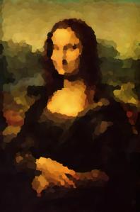 mona-pixels