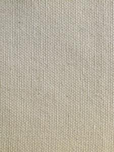 unprimed_cotton