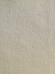 unprimed_cotton